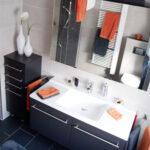 Passgenaue Badezimmermöbel individuell geplant, so dass sie genau in Ihren Raum und zu Ihrem Gestaltungskonzept passen.