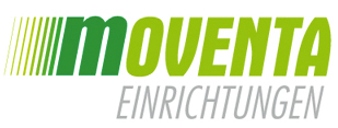 Moventa GmbH